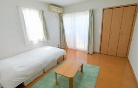 1K Apartment in Inagehigashi - Chiba-shi Inage-ku