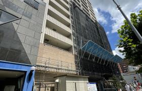 2LDK {building type} in Shitaya - Taito-ku