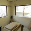 3LDK Apartment to Buy in Meguro-ku Bedroom