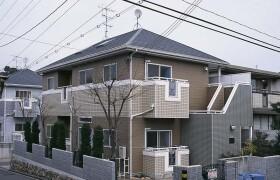 2DK Apartment in Nigawa yurinocho - Nishinomiya-shi