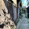 4K 戸建て 京都市上京区 その他部屋・スペース