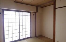 3DK Mansion in Sangenjaya - Setagaya-ku