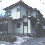 7DK House