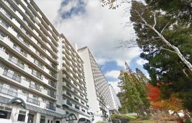 南魚沼郡湯沢町三国-3LDK{building type}