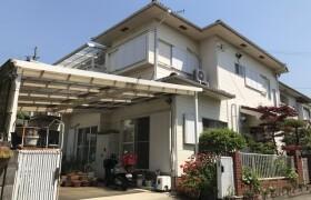 5LDK House in Kakogawacho kimura - Kakogawa-shi