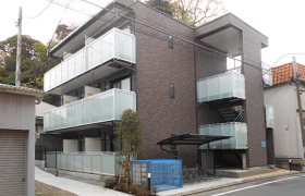 1K Mansion in Miharucho - Yokosuka-shi