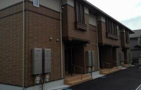 横須賀市 野比 1LDK アパート