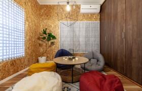3DK House in Futabacho - Itabashi-ku