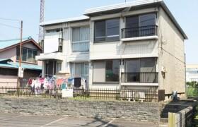 2DK Apartment in Nasecho - Yokohama-shi Totsuka-ku