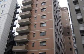中央區新川-2LDK公寓大廈