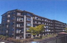 横須賀市野比-3LDK{building type}