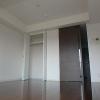1K Apartment to Rent in Yokohama-shi Kohoku-ku Bedroom