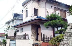 3SLDK House in Shonantakatori - Yokosuka-shi