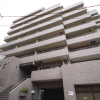 2SLDK Apartment to Buy in Kokubunji-shi Exterior