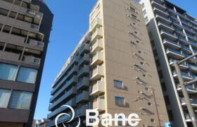 3LDK {building type} in Hommachi - Shibuya-ku