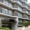 在港區內租賃1R 公寓大廈 的房產 View / Scenery