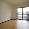 Whole Building Apartment to Buy in Yamato-shi Room