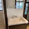 3LDK House to Buy in Minamisaitama-gun Miyashiro-machi Washroom