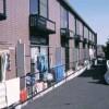 2DK 아파트 to Rent in Hachioji-shi Interior