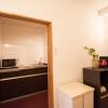 Whole Building Hotel/Ryokan to Buy in Kyoto-shi Shimogyo-ku Common Area