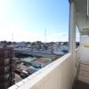 1LDK Apartment to Rent in Kawasaki-shi Takatsu-ku View / Scenery