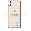 Whole Building Office to Buy in Osaka-shi Miyakojima-ku Floorplan