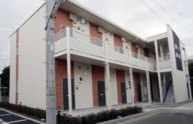 1K Apartment in Numame - Isehara-shi