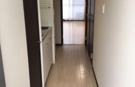 川越市木野目-1K公寓