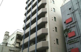 1K Mansion in Minamimachi - Kawasaki-shi Kawasaki-ku