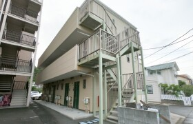 1K Apartment in Kawana - Fujisawa-shi