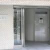 1LDK Apartment to Buy in Kyoto-shi Shimogyo-ku Entrance Hall
