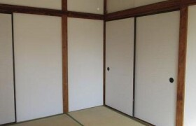 2K Apartment in Nozawa - Setagaya-ku