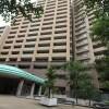 3LDK Apartment to Buy in Koto-ku Exterior