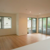 4LDK House to Buy in Setagaya-ku Living Room