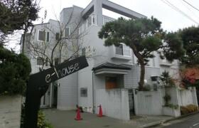 1DK Mansion in Eharacho - Nakano-ku
