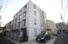 2LDK Mansion in Yamatocho - Nakano-ku