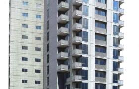 2LDK Apartment in Tsukiji - Chuo-ku