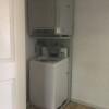 在名古屋市名東区内租赁3LDK 独栋住宅 的 盥洗室