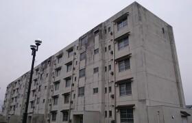 3DK Mansion in Funahashi - Nakaniikawa-gun Funahashi-mura