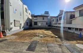 4LDK {building type} in Futago - Kawasaki-shi Takatsu-ku