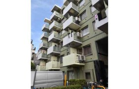 1K Mansion in Yoga - Setagaya-ku