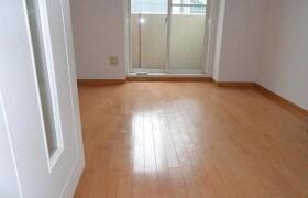 1K Apartment in Maruyamacho - Shibuya-ku