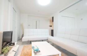 札幌市中央区北五条西(1〜24丁目)-2LDK公寓大厦