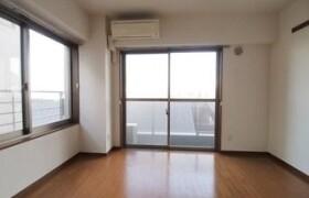 1DK Apartment in Igusa - Suginami-ku