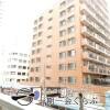 2DK Apartment to Buy in Setagaya-ku View / Scenery