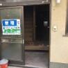 3SDK 戸建て 京都市下京区 玄関