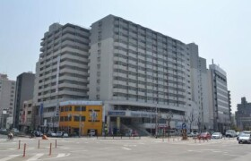 名古屋市中区 門前町 2LDK マンション