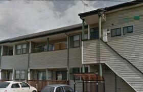 Whole Building Apartment in Naganumamachi - Isesaki-shi