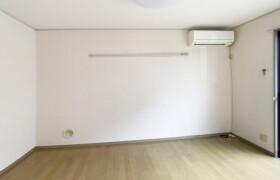 練馬区 下石神井 1K アパート