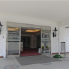 1LDK Apartment to Buy in Shibuya-ku Building Entrance